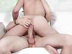 24/7 Gay Boys