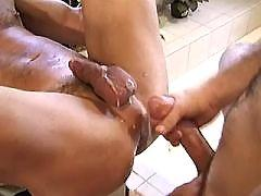 Gay Daddy Movies