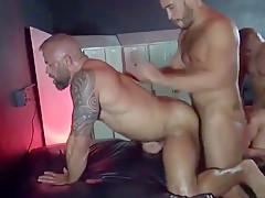 Gay Virtual