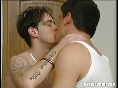 Gay Tube XXX